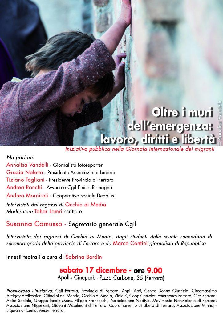 locandina-iniziativa-sabato-17-dicembre-ferrara