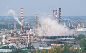 Protocollo sugli appalti al petrolchimico: non più rinviabile la sicurezza sui luoghi di lavoro