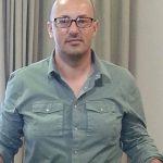 Lavoratori italiani e agricoltura: una nota stampa della Flai Cgil Ferrara