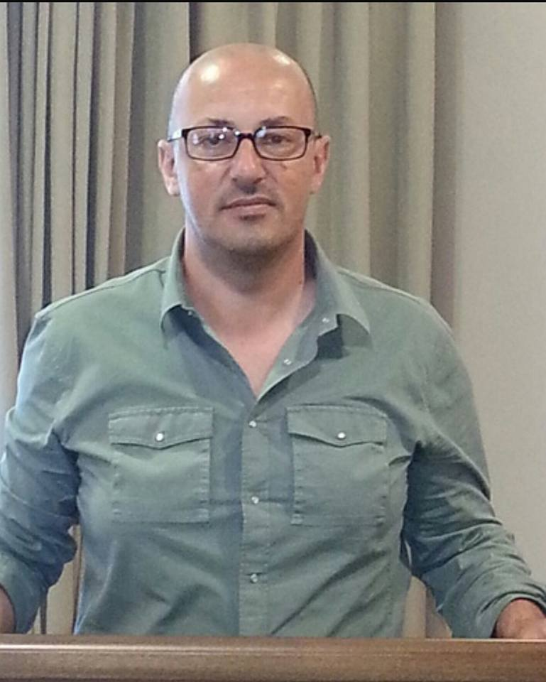 Flai Cgil Ferrara: agricoltura, voucher e lavoro nero