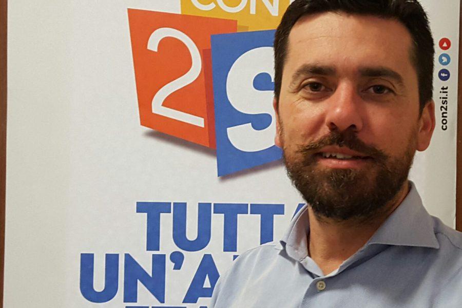 Nota stampa di Cristiano Zagatti a seguito delle dichiarazioni apparse oggi sul Resto del Carlino Ferrara