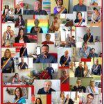 Giornata internazionale contro l'omofobia e la transfobia