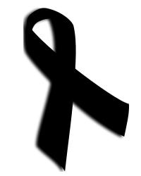 Infortunio mortale: comunicato stampa Flai Cgil – Fai Cisl – Uila Uil Ferrara