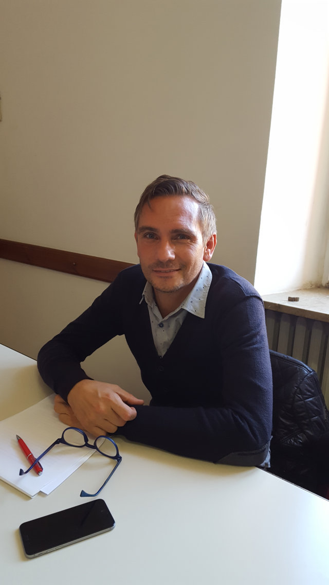 Fillea Cgil Ferrara: accessibilità agli edifici e rilancio del settore