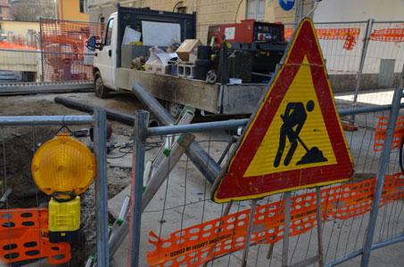 Ancora gravi infortuni in provincia di Ferrara: duramente colpito il settore edile