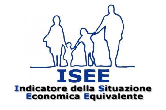 I CAF all'INPS: scongiurare rischio interruzione del servizio ISEE