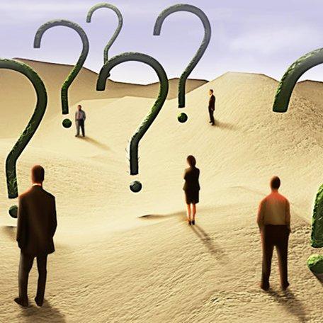 COSA DICONO VERAMENTE I DATI SUL LAVORO?