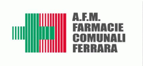 Cambio al vertice di AFM Farmacie Comunale di Ferrara: il comunicato delle RSU