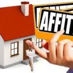 Firmato l'accordo inquilini-proprietari per i contratti di locazione concordata: l'intervento del sindacato SUNIA
