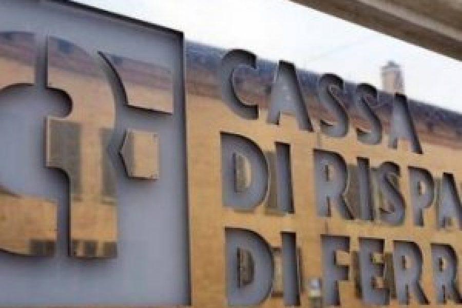 Carife: sentenza revoca sequestro preventivo dei beni dell'ex DG Murolo