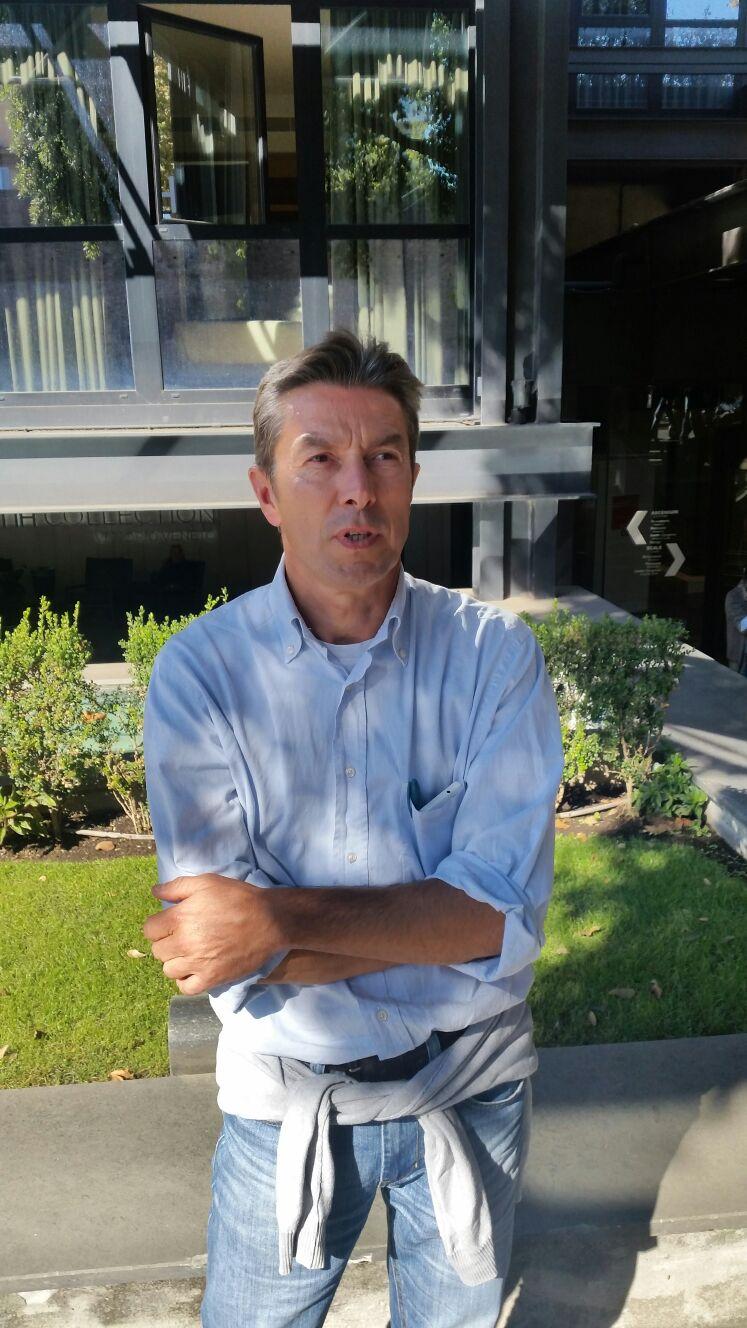 Sentenza FIORINI: la Corte d'Appello respinge il ricorso di Basell