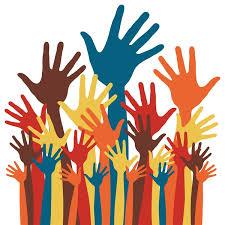 Proposte di Cgil Cisl Uil di Ferrara per la contrattazione: le priorità sociali