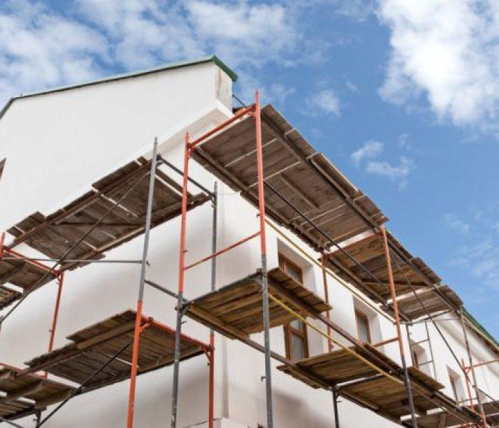 Novità ristrutturazione edilizia e/o risparmio energetico: dichiarazione obbligatoria ENEA per il diritto alle detrazioni fiscali