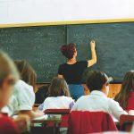 Presentazione corso di preparazione alle prove TFA sostegno scuola infanzia, primaria, secondaria di I e II grado