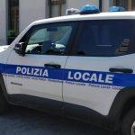 Domenica 25 agosto sciopero della Polizia Locale del Comune di Comacchio