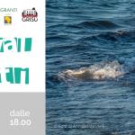 Martedì 10 settembre inaugurazione del Festival dei Diritti di Ferrara