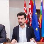 Cgil Ferrara denuncia ufficiale dei Carabinieri di Copparo: ha impedito al personale sanitario del 118 di prestare le dovute cure ad una persona in stato di arresto
