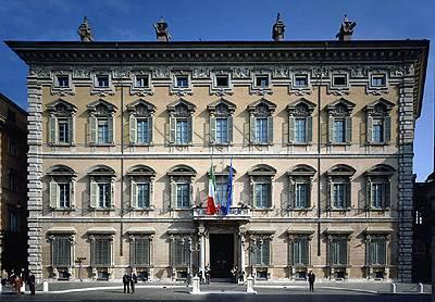 Mancato soccorso a Copparo: presentata un'interrogazione parlamentare