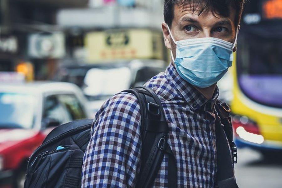 Federconsumatori Emilia Romagna: Coronavirus, come cambia la nostra vita