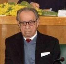 E' scomparso Radames Costa. Il ricordo tra politica e sindacato