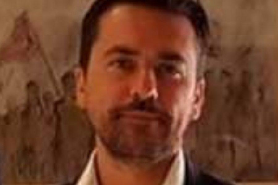 L'intervento di Cristiano Zagatti: Coronavirus, democrazia, diritto alla salute e necessaria ripresa economica