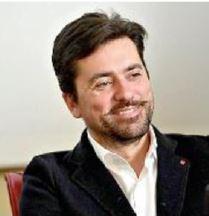 Minacce e intimidazioni al Segretario della Cgil di Ferrara: solidarietà da tutte le categorie sindacali di Cgil, Cisl, Uil Ferrara