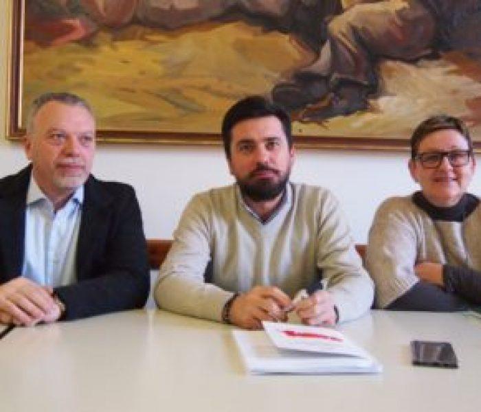 Cgil Cisl Uil Ferrara: è da apprezzare la scelta di favorire la partecipazione agita dal Comune di Comacchio nel confronto con le associazioni di categoria e i Sindacati