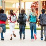 Necessaria la ripresa delle attività educative, di istruzione e formazione in presenza e la ripartenza di tutte le attività educative e ricreative.