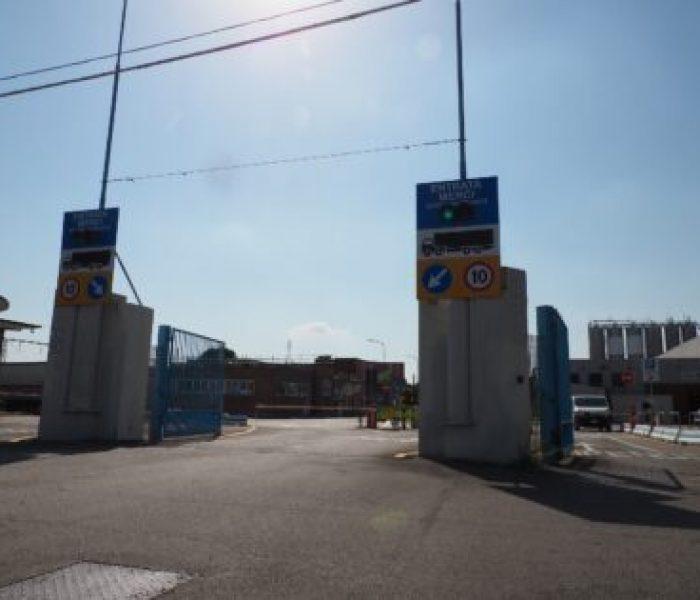 Crisi Celanese: l'odg approvato dal Comitato Direttivo Cgil Ferrara