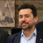 La politica parli di lavoro: intervista a tutto campo a Cristiano Zagatti