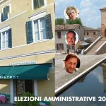 Cgil, Cisl, Uil: lettera ai candidati sindaco dei Comuni di Bondeno e Comacchio