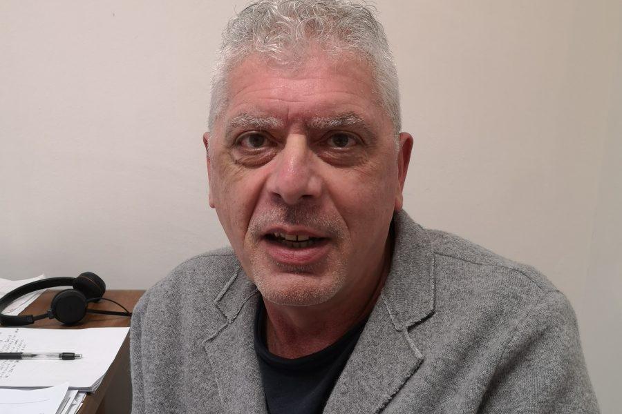 La tutela dei lavoratori fragili: l'intervento di Riccardo Grazzi
