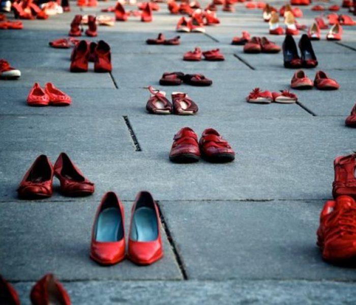 Femminicidio di Rossella Placati. Comunicato Cgil, Cisl, Uil, Centro Donna Giustizia, Udi.