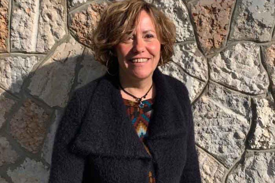 La ferrarese Agnese Chinelli è la nuova segretaria generale Fisac Cgil Emilia Romagna