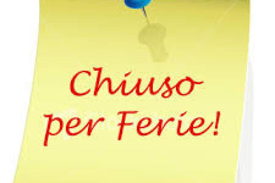 Chiusure uffici CGIL Ferrara e provincia